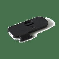 Nikon D3200 Batterijdeksel